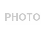 Фото  1 Градиент (растяжка цвета) по стеклу и зеркалу 122944